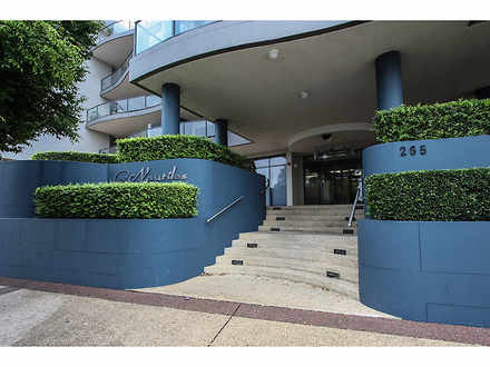306/265 Wharf Road, Newcastle 2300, NSW Apartment Photo