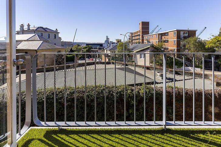 3 Wylde Street, Potts Point 2011, NSW Apartment Photo
