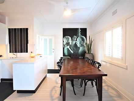 4/183 Hopetoun Avenue, Vaucluse 2030, NSW Apartment Photo