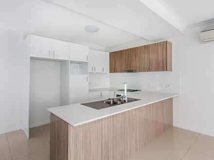 4/24-26 Lade Street, Gaythorne 4051, QLD Unit Photo