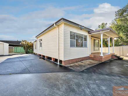 171 Bridges Road, New Lambton 2305, NSW House Photo