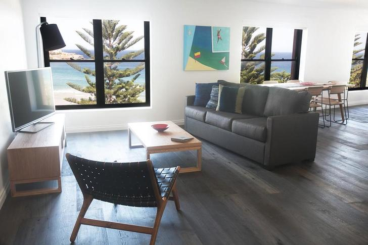 38 Campbell Parade, Bondi Beach 2026, NSW Apartment Photo