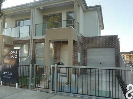 38A Chappell Street, Thomastown 3074, VIC Townhouse Photo