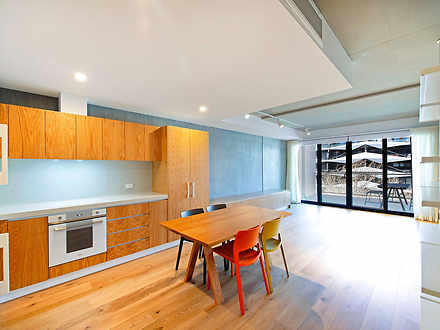 414/27 Lonsdale Street, Braddon 2612, ACT Apartment Photo