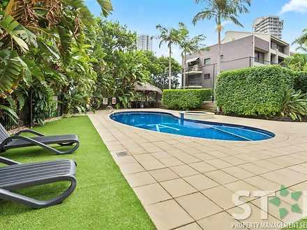 UNIT 12/3355 Surfers Paradise Boulevard, Surfers Paradise 4217, QLD Apartment Photo