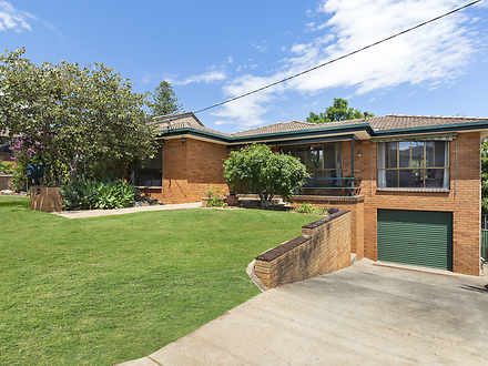 315 Chambers Avenue, East Albury 2640, NSW House Photo