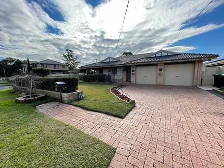 179 Bardia Parade, Holsworthy 2173, NSW House Photo
