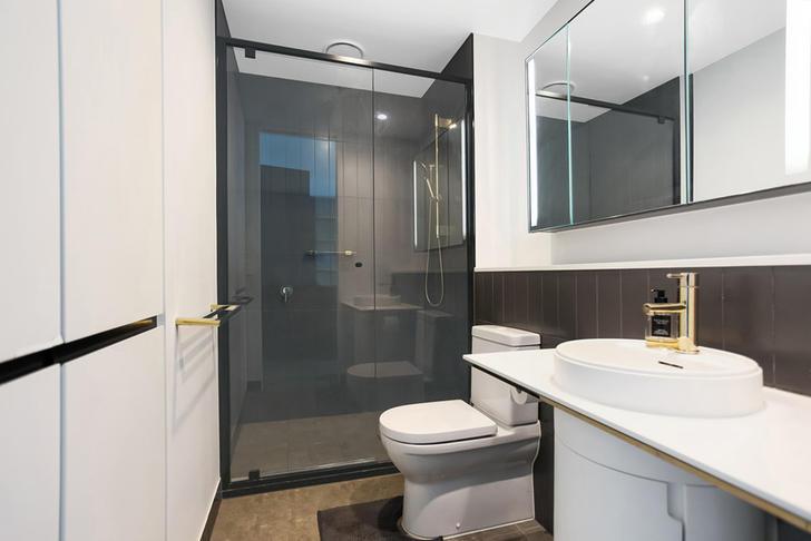 3005/228 La Trobe Street, Melbourne 3000, VIC Apartment Photo