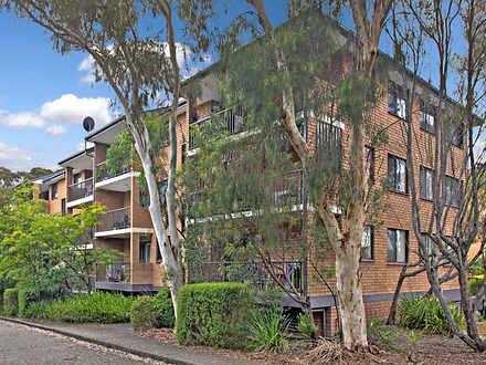 8/49 Flora Street, Kirrawee 2232, NSW Unit Photo