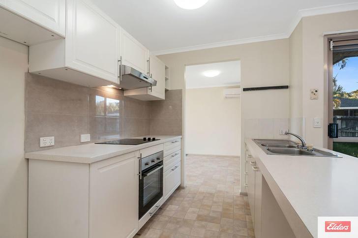 41 Tansey Drive, Tanah Merah 4128, QLD House Photo