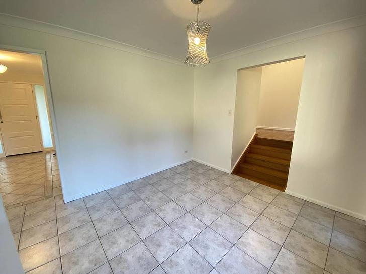 12 Dorlton Street, Kings Langley 2147, NSW House Photo