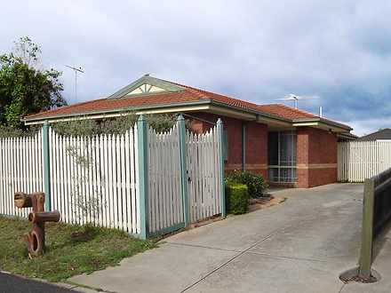 13 Barrow  Court, Hoppers Crossing 3029, VIC House Photo