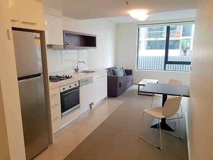 503/594 St Kilda Road, Melbourne 3004, VIC Apartment Photo