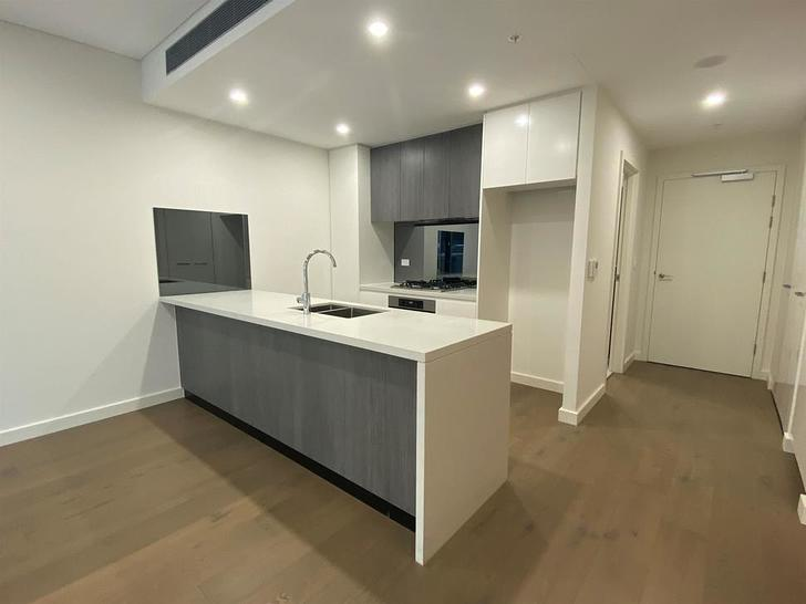 307/11 Garrigarrang Avenue, Kogarah 2217, NSW Apartment Photo