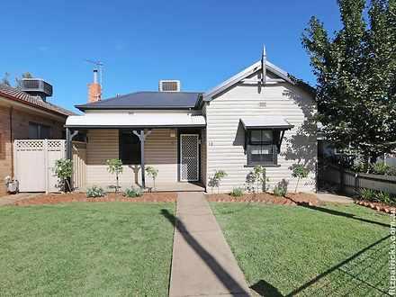 10 Shaw Street, Wagga Wagga 2650, NSW House Photo