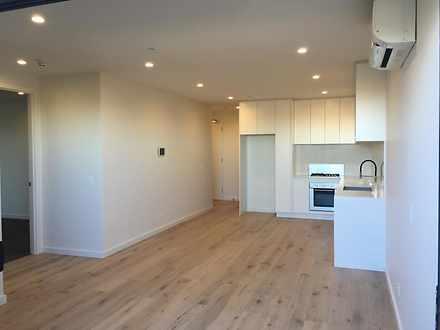 104/5 Claire Street, Mckinnon 3204, VIC Apartment Photo