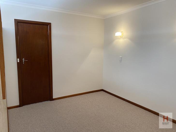 50 Egan Street, Cooma 2630, NSW House Photo