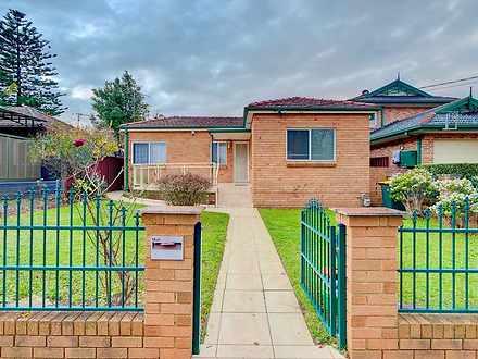 9 William Street, Strathfield South 2136, NSW House Photo