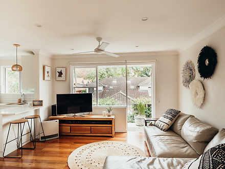 22/23 Woolcott Street, Newport 2106, NSW Apartment Photo