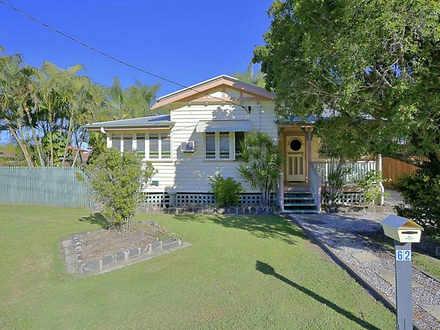 62 Watson  Street, Bundaberg South 4670, QLD House Photo