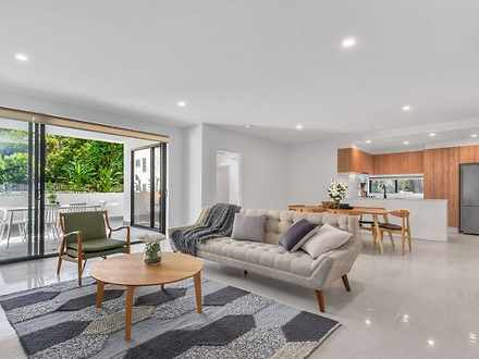6/16 Le Grand Street, Macgregor 4109, QLD Apartment Photo