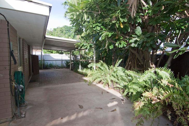 7/32 River Fig Avenue, Kununurra 6743, WA Unit Photo