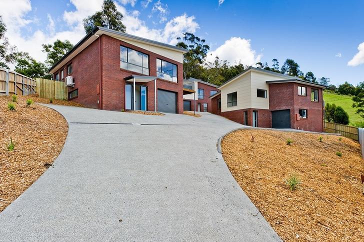 2/11 Ironbark Drive, Claremont 7011, TAS Villa Photo