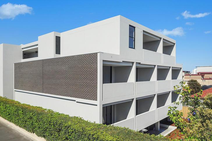 7/79-81 Liverpool Road, Burwood 2134, NSW Apartment Photo