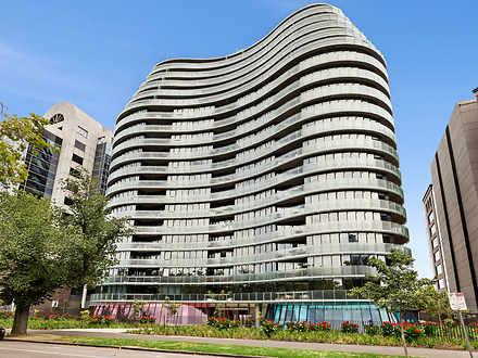 512/576-578 St Kilda Road, Melbourne 3004, VIC Apartment Photo