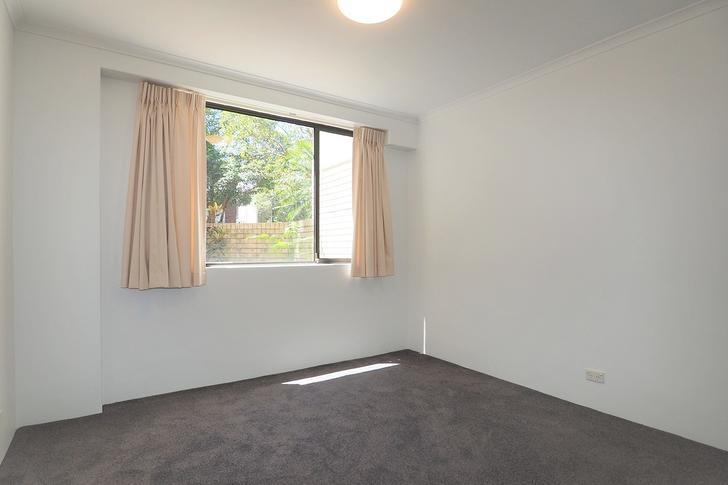 3/1-7 Hampden Avenue, Cremorne 2090, NSW Unit Photo