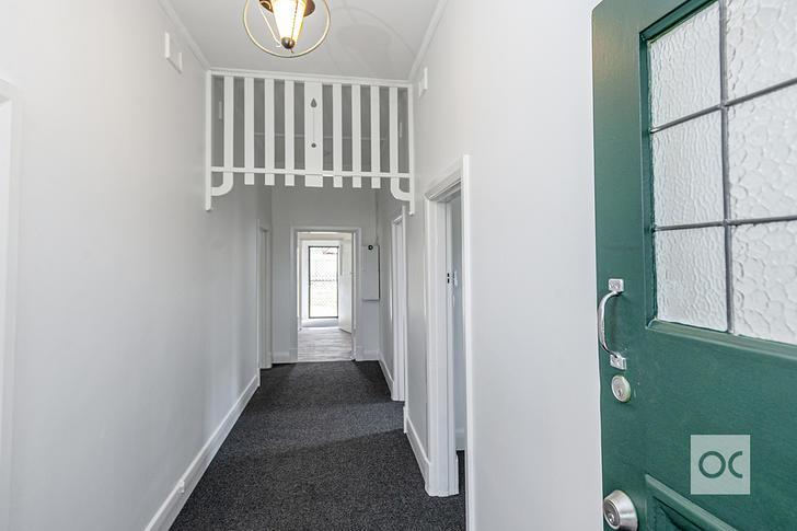 25 Mcdonnell Avenue, West Hindmarsh 5007, SA House Photo