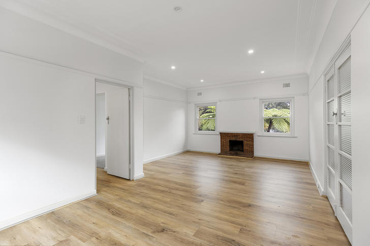 2/29 Griffith Street, Fairlight 2094, NSW Apartment Photo