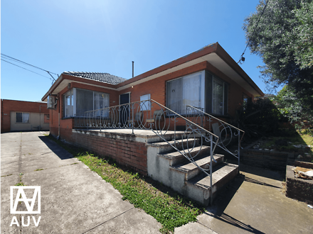 64 Browns Road, Clayton 3168, VIC House Photo
