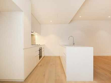 105/87 Mount Street, Heidelberg 3084, VIC Apartment Photo