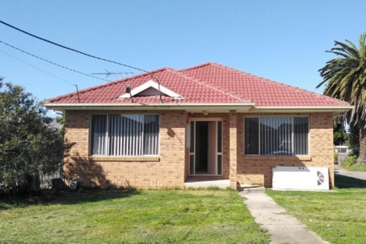 1/19 Adelaide Street, St Albans 3021, VIC Unit Photo