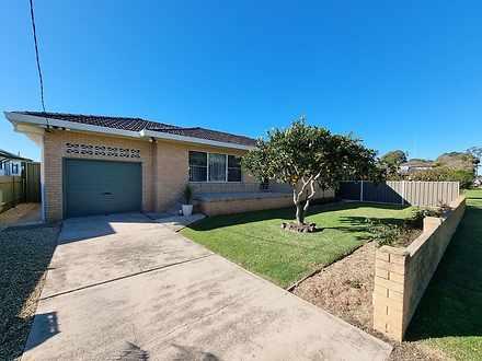 14 Old Punt Road, Glenthorne 2430, NSW House Photo