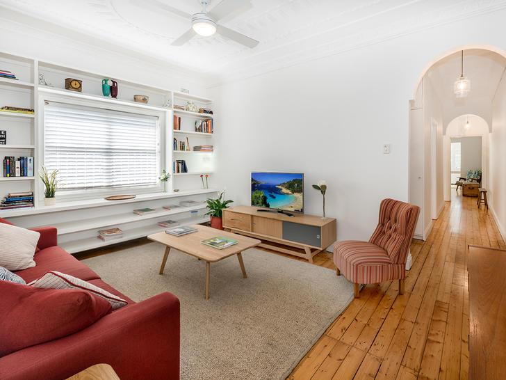 4/27 Bream Street, Coogee 2034, NSW Apartment Photo