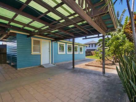 5 Jarrett Street, Ballina 2478, NSW House Photo