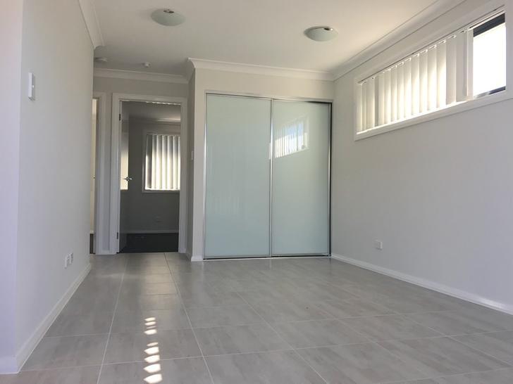 36A Talona Hill Drive, Edmondson Park 2174, NSW Villa Photo