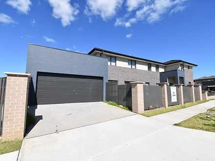 1 Rosella Street, Bonnyrigg 2177, NSW House Photo