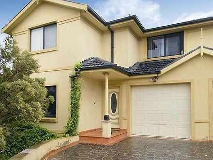 2110 Targo Road, Girraween 2145, NSW Duplex_semi Photo