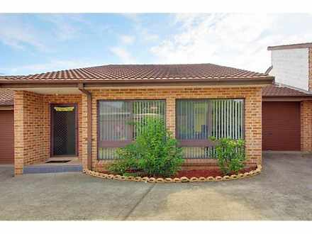 415 Wyena Road, Pendle Hill 2145, NSW Villa Photo