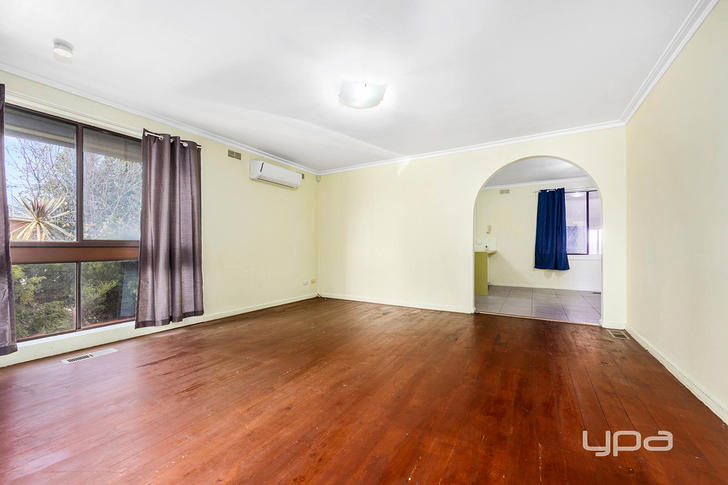 54 Chester Crescent, Deer Park 3023, VIC House Photo
