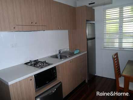 2/6A Forth Street, South Mackay 4740, QLD Unit Photo