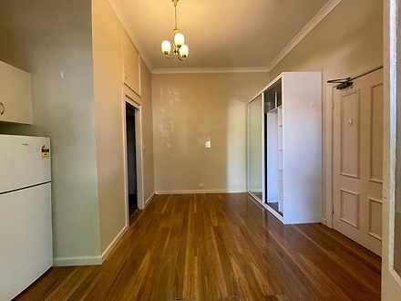 1/11 Hunter Street, Lewisham 2049, NSW Apartment Photo
