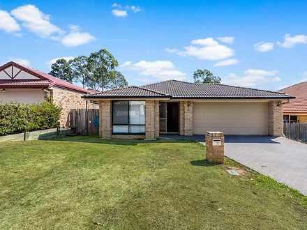 15 Elabana Place, Forest Lake 4078, QLD House Photo