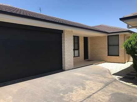 3/36 Kalinda Place, Tamworth 2340, NSW Unit Photo