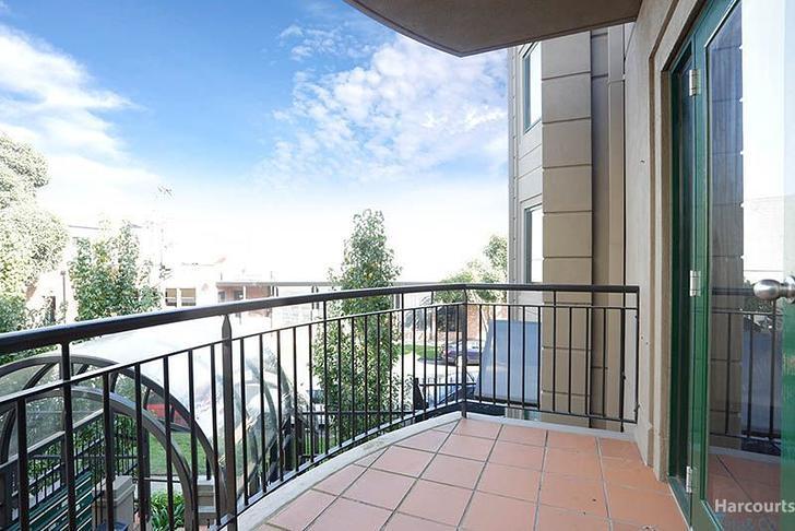 17/1495-1499 Malvern Road, Glen Iris 3146, VIC Apartment Photo
