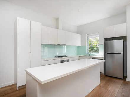 6/19-21 Ocean Avenue, Newport 2106, NSW Apartment Photo