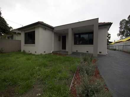 1/504 Waterdale Road, Heidelberg Heights 3081, VIC House Photo